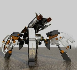 best robot affiliate programs image