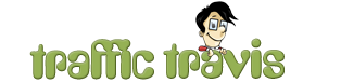 traffic travis affiliate marketing tool image