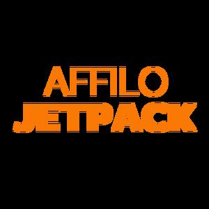 affilojetpack 2.0
