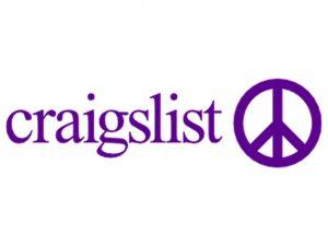 Craigslist Traffic