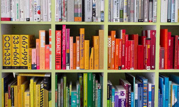 Content Curation vs Aggregation