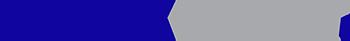 clickbank logo image