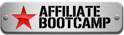 Affiliate Bootcamp logo image
