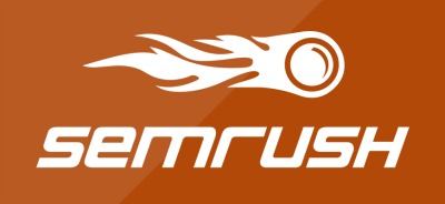semrush affiliate program logo image