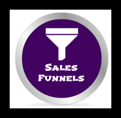 Importance Of A Sales Funnel