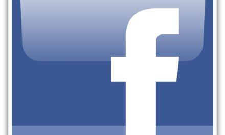 Facebook Ads 3.0 Course