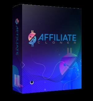 affiliate cloner box image
