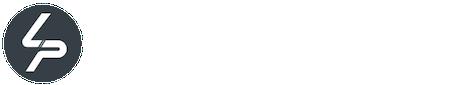 lifepreneur review logo image