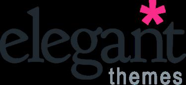 elegant themes image
