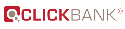 clickbank network logo image