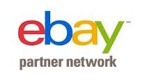 ebay network logo image