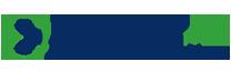 affibank network logo image