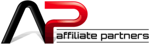 affiliate partners network logo image