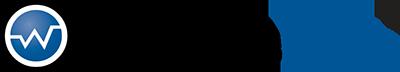 revenuewire network logo image