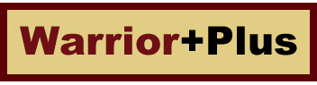 WarriorPlus logo