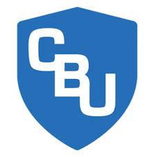 clickbank university 2.0 logo image