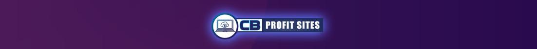 clickbank profit sites 2020 logo