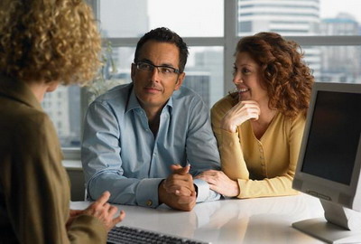 Best Loan Affiliate Programs