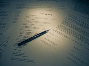 legal affiliate programs document image