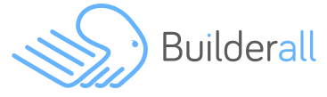 builderall logo image