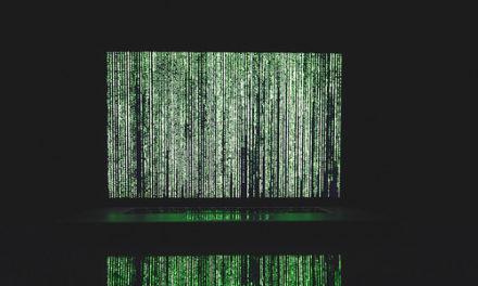 Software Affiliate Program Directory