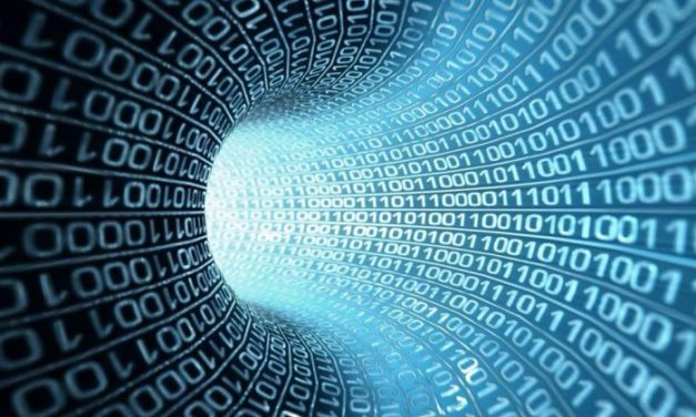 Data Visualization Affiliates