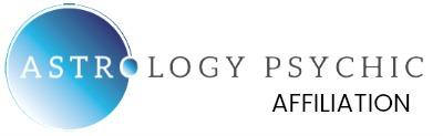 Astro Affiliation logo