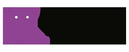 EmailOctopus logo