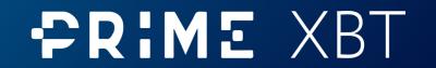 primexbt logo image