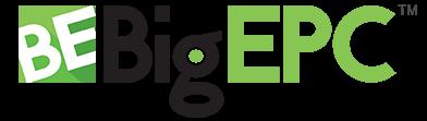 bigEPC logo image