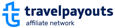 travelpayouts affiliate program logo