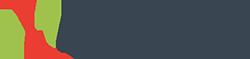 AxiAffiliates logo image