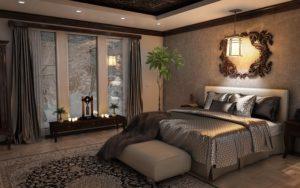 mattress affiliate programs image