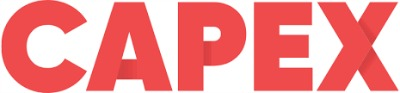Capex logo image