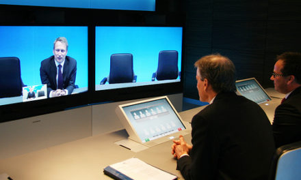 Video Conferencing Affiliates