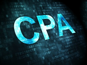 21 Best CPA Affiliate Marketing Programs To Promote In 2021