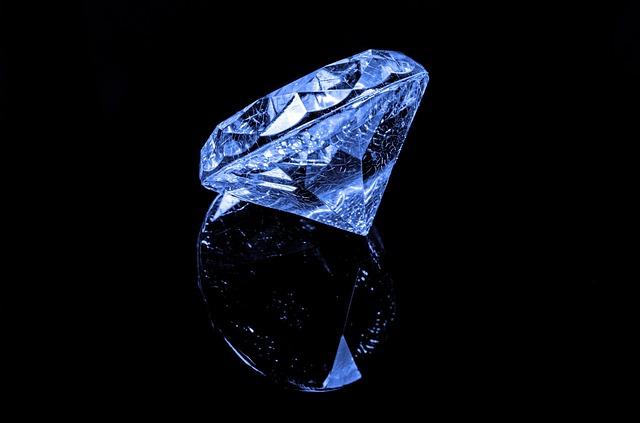 jewelry affiliate programs diamond image