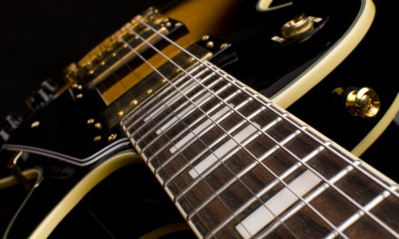 Musical Instruments Affiliates