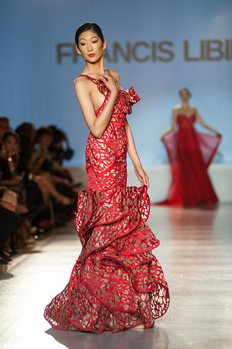 Fashion Affiliate Programs