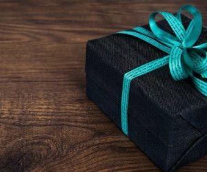best unique gifts affiliate programs image