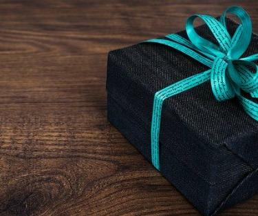 Unique Gifts Affiliate Programs
