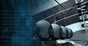 best tech affiliate programs image