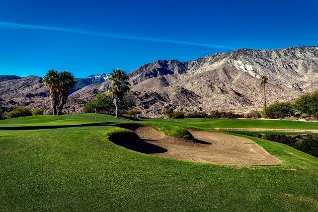 13 Best Golf Affiliate Programs