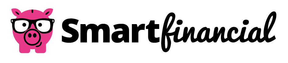 Smartfinancial logo image