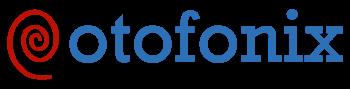 Otofonix logo image