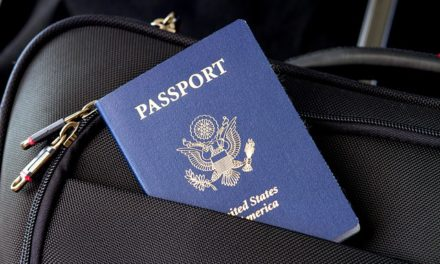 Travel Visa and US Passport Expediting Affiliates