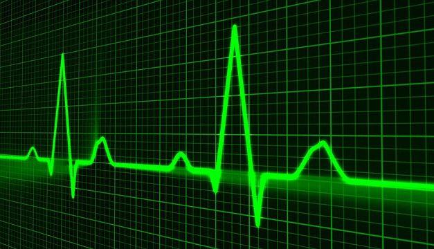 11 Best Medical Equipment Affiliate Programs
