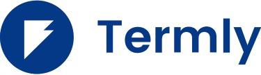 Termly logo