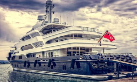 Yacht Affiliate