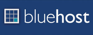bluehost tool image